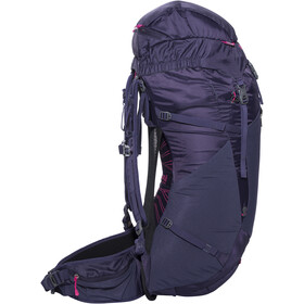 Bergans Skarstind 40 Plecak Kobiety fioletowy